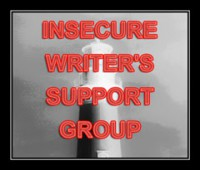 InsecureWritersSupportGroup - Gaining Momentum To Write
