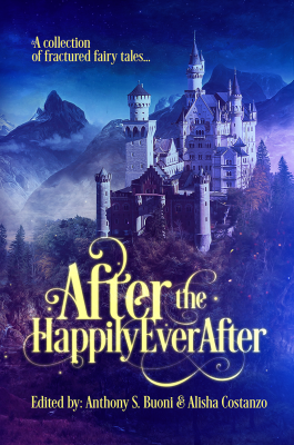 Ever After - FB Optimized